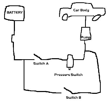 Need Wiring Diagram For 1964 Et furthermore Ceiling Fan Wiring Diagram Remote moreover 3 Way Zone Valve Diagrams together with Fan Light Control Switch Wiring furthermore Speed Control. on wiring diagrams for a ceiling fan with 3 way switch